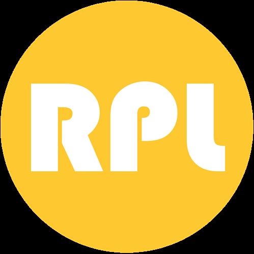 RPL - Logo - Small