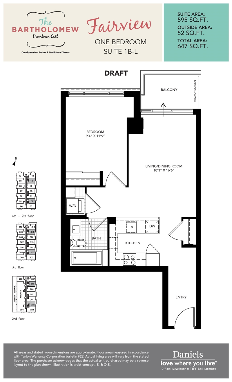Bartholomew-Condos-Townhomes-Fairview-Floorplan-Draft-Regent-Park