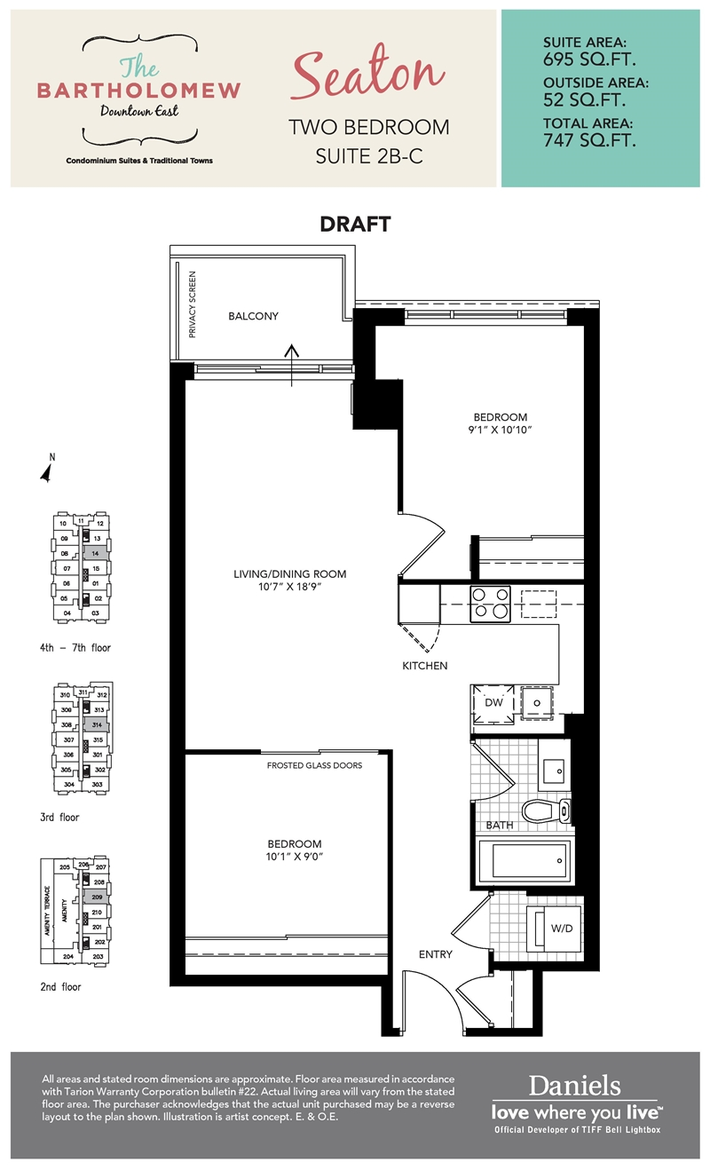 Bartholomew-Condos-Townhomes-Seaton-Floorplan-Draft-Regent-Park.jpg