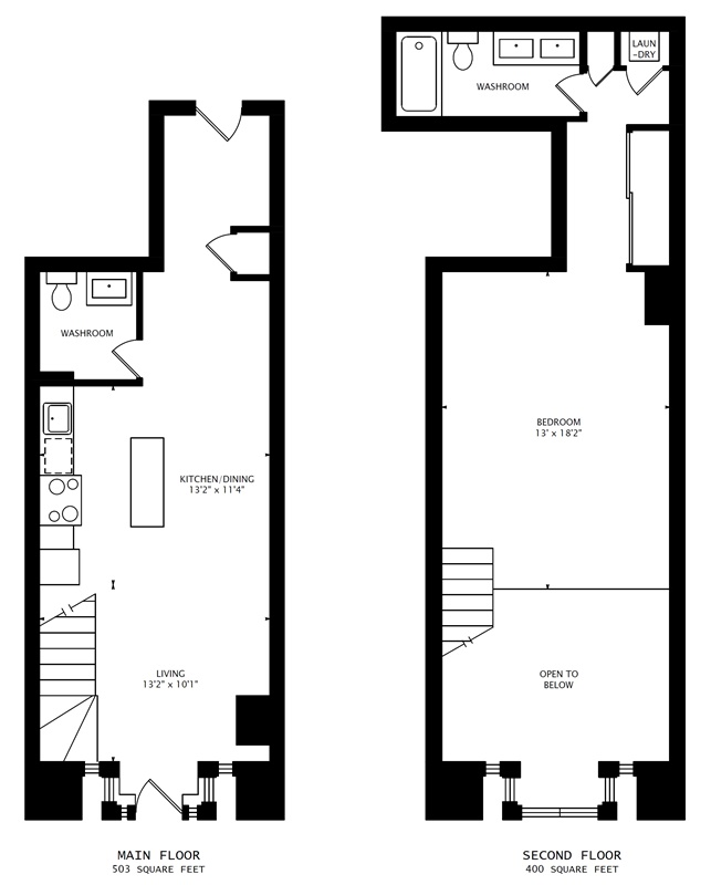 Homewood suites 2 bedroom floor plan homewood at plum for Homewood flooring