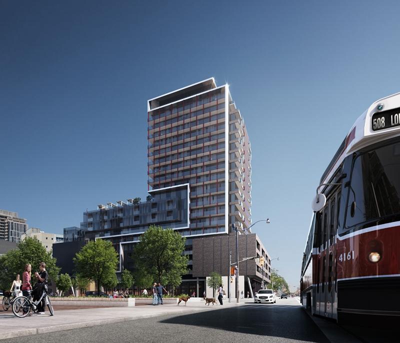 East-United-Condos-Berkeley-St-Corktown-Toronto-001