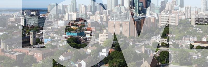 The-Wyatt-Condos-Regent-Park-Toronto-Regent-Park-Life-Daniels-2