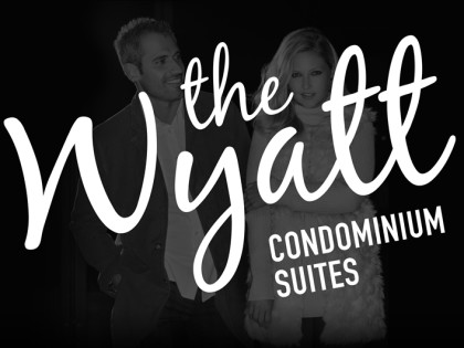 The Wyatt Condos