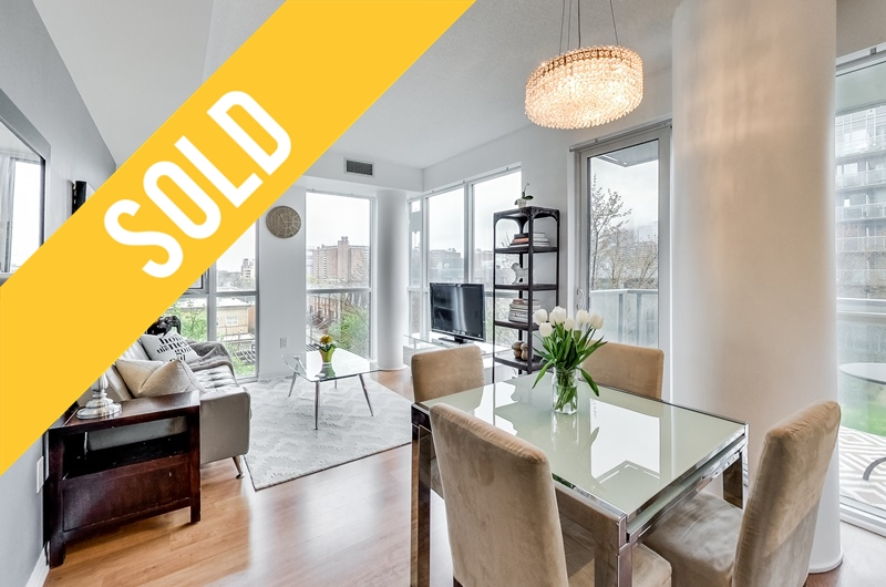 527-25-Cole-St-One-Cole-Condos-Regent-Park-Toronto-028-sold