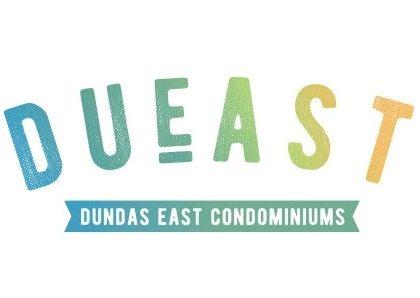 DuEast Condos