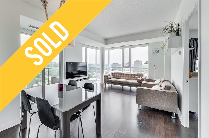 1803-25-Cole-St-One-Cole-Condos-Regent-Park-Toronto-013-sold